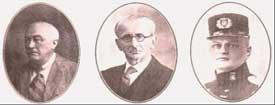 Mr. Steijns - Mr. Kessler - Mr. Herfkens