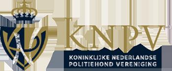 Logo KNPV